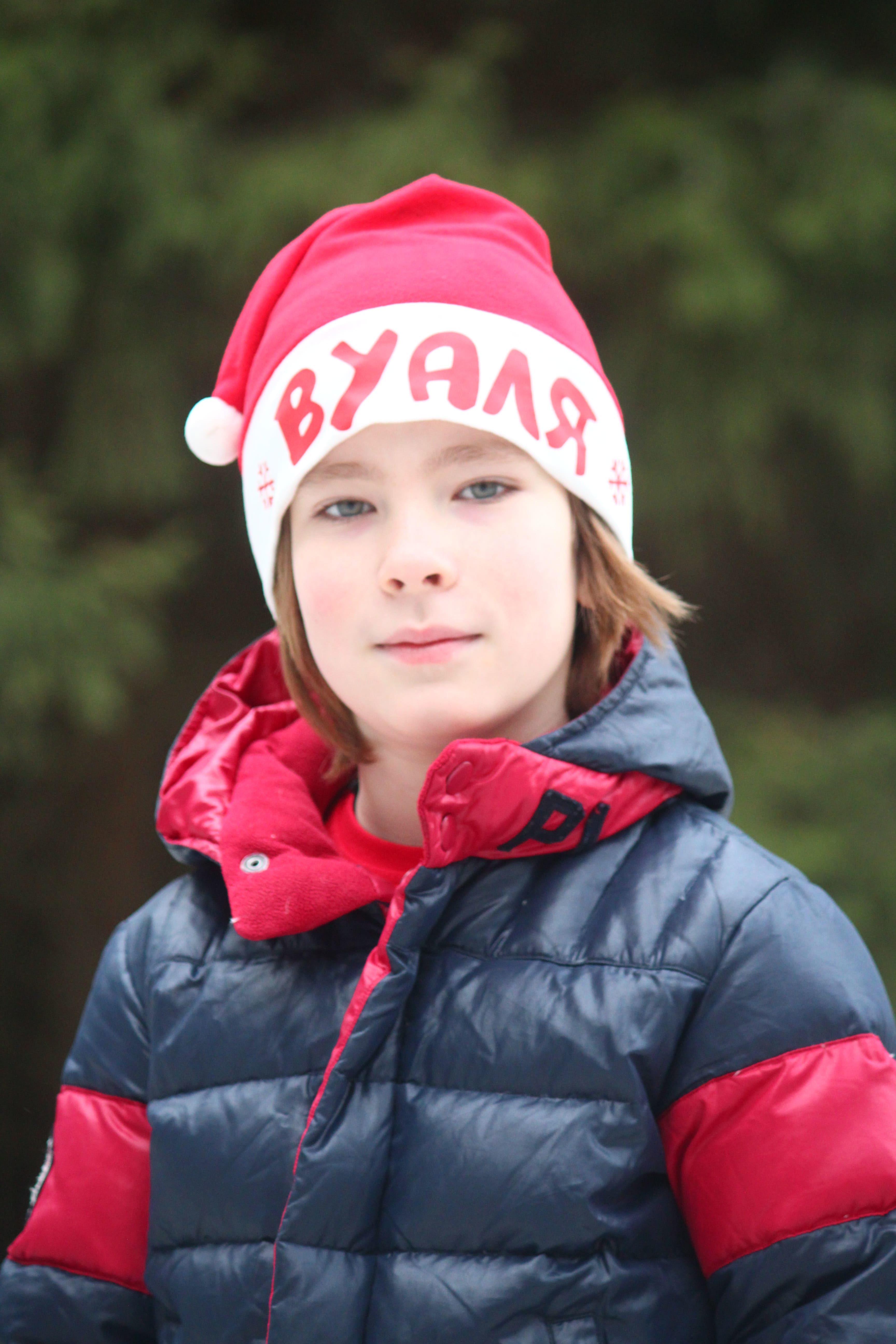 Детский креативный лагерь «Вуаля» в Подмосковье, февральские каникулы 2020